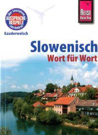 https://www.reise-know-how.de/produkte/kauderwelsch-buch/slowenisch-wort-fuer-wort-6076