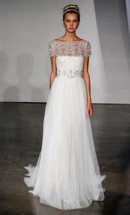 55 best wedding dresses images on wedding