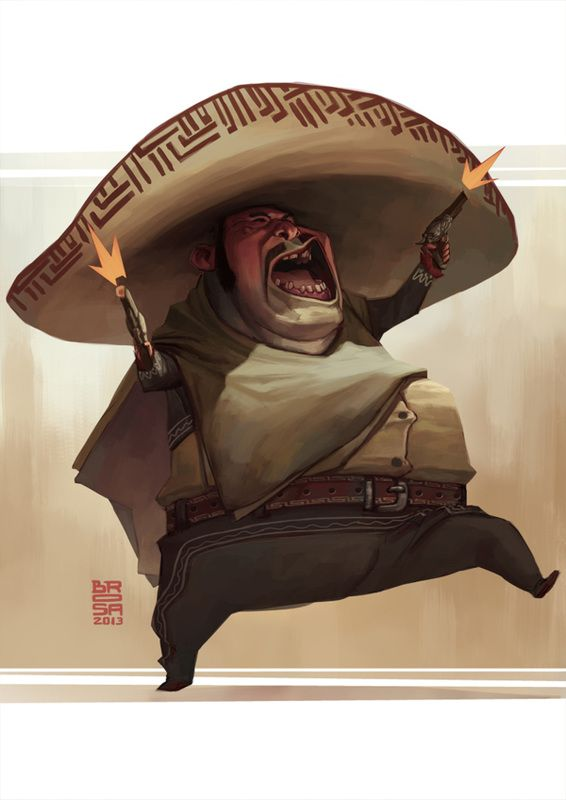 Character Design Page : Images about sergi brosa art on pinterest