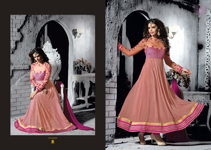Cinderella Fashion Queen.  Pricing Call Us or What's App Us on :- +91 99099 59528 Visit Our Site=> #www.sareemall.in Email Us on:- support@sareemall.in