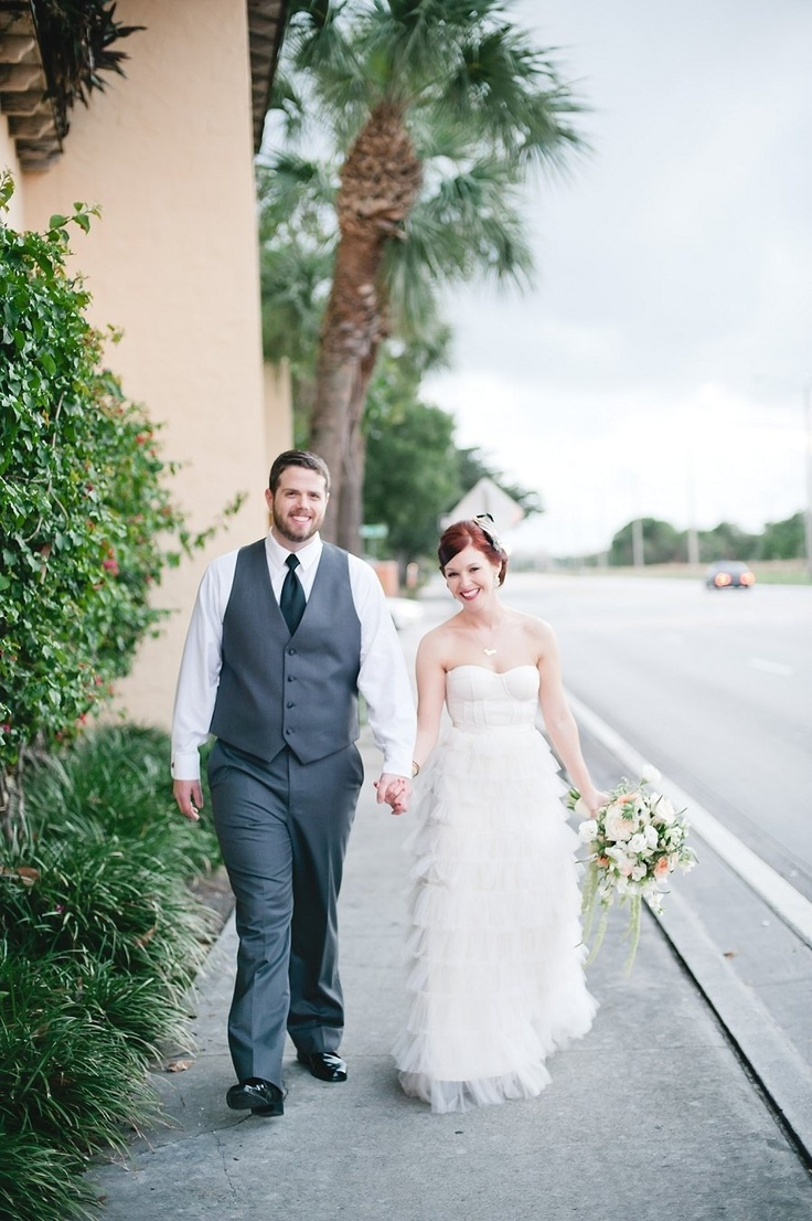 Boca Raton Wedding at The Addison from Sj2 Photography ...