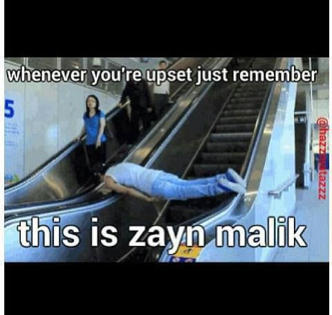 One Direction   Zayn Malik