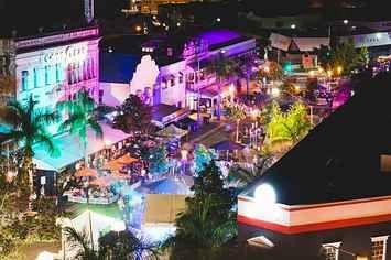 17 Secret Spots In Brisbane Everyone Needs To Visit