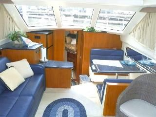 SleepAfloat Boat and Houseboat Rentals 15 Vacation Rentals in Boston, Key West, and Merritt Island | TripAdvisor