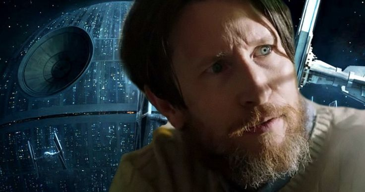 'Star Wars: Rogue One' Casts 'Sherlock' Star Jonathan Aris -- 'Sherlock' actor Jonathan Aris has reportedly been cast as Senator Jebel in the first 'Star Wars' anthology movie, 'Rogue One'. -- http://movieweb.com/star-wars-rogue-one-cast-jonathan-aris/