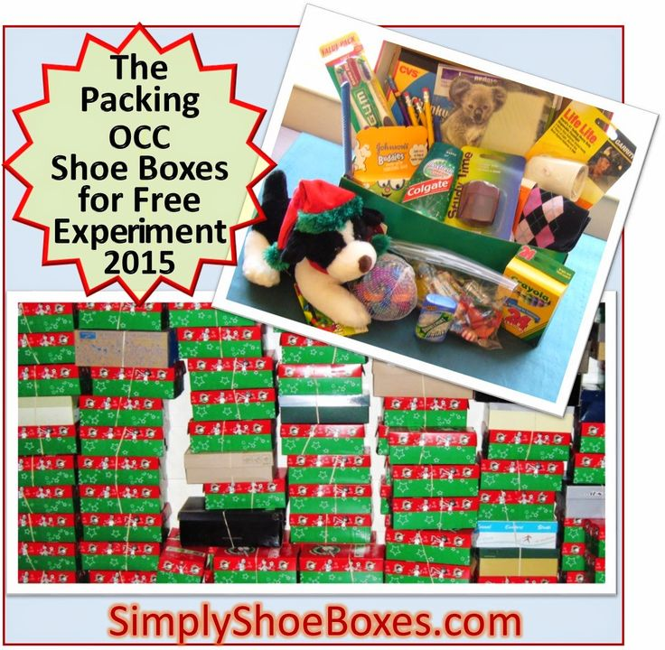 30 Shoe Box Craft Ideas: Simply Shoe Boxes: DIY Crafts For Shoe Boxes