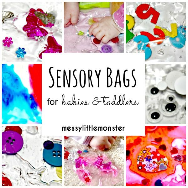 1000 images about activities for baby on pinterest sensory play