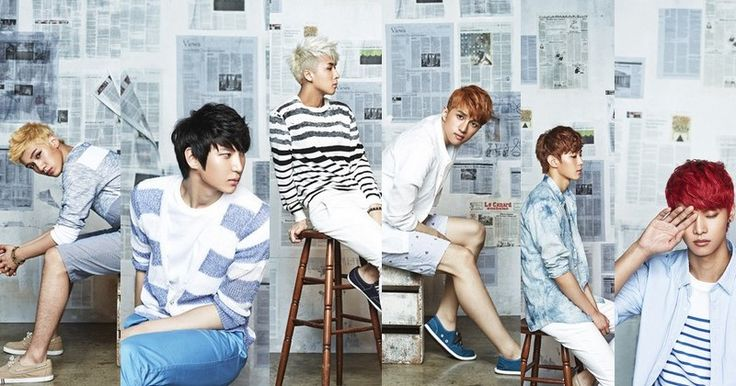 """VIXX to visit the US for their """"VIXX FIRST Global Showcase 2013 'The Milky Way'"""" http://kpoprookies.com/vixx-to-visit-the-us-for-their-vixx-first-global-showcase-2013-the-milky-way/ #VIXX #GlobalShowcase #MilkyWay"""