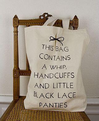 : Ideas, Gift, 50 Shades, Goodie Bags, Grey, 50Shades, Romance Sexy Naughty Fun Stuff, Things