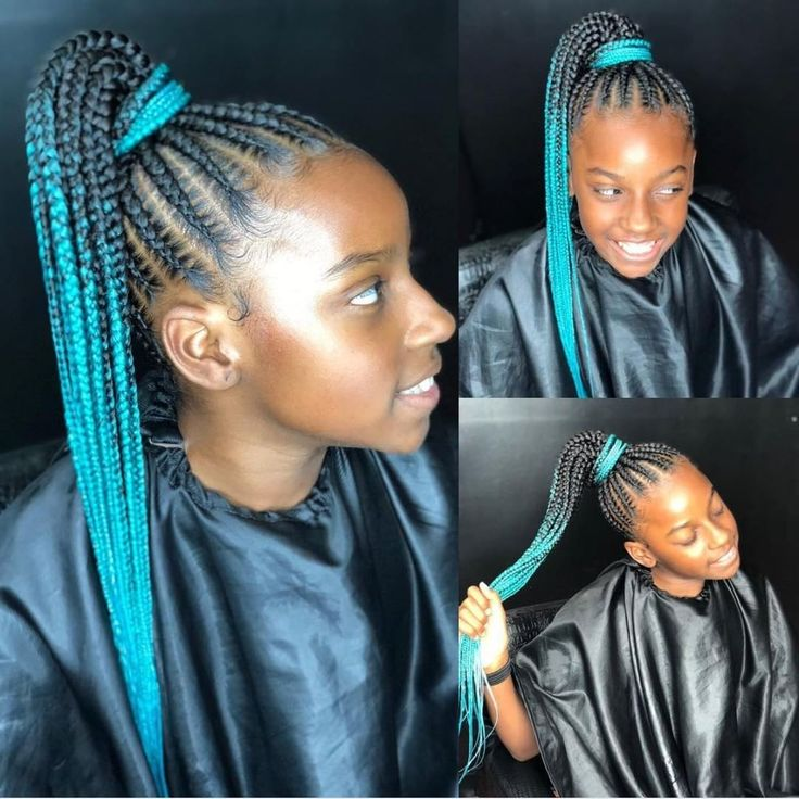 Pin By Tanya Bair On Kids Hairstyles In 2019 Hair Styles