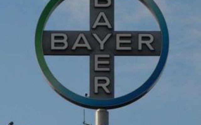 Bayern e Monsanto, la fusione che spaventa il mondo Sono 66 i miliardi di dollari che Bayer ha messo sul piatto (in contanti) della fusione con Monsanto. Due delle multinazionali del settore chimico e farmaceutico stanno per fondersi in un'unica mega  #bayer #monsanto #agricoltura #ogm