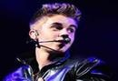 Justin Bieber tickets make great Christmas gifts! New Justin Bieber 2013 tour dates just came out.