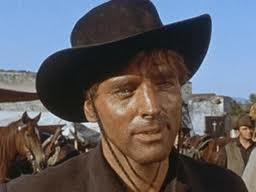 Some Famous Western Cowboy Films from Hollywood