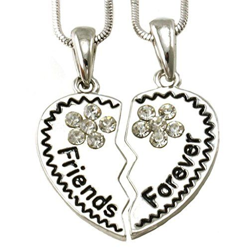 forever locket build heart a bracelet lockets