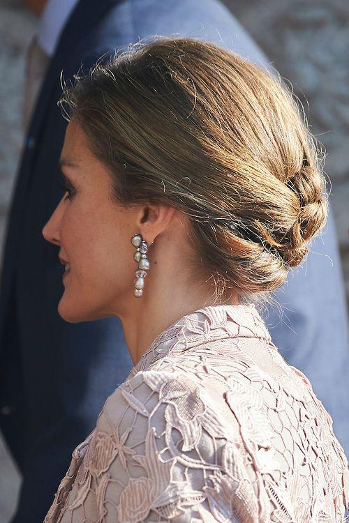 royal hair spain