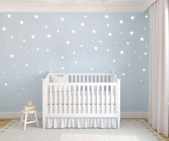 1000+ ideas about babybett mit himmel on pinterest - Nestchen Babybett Motiven Stoffen Ideen