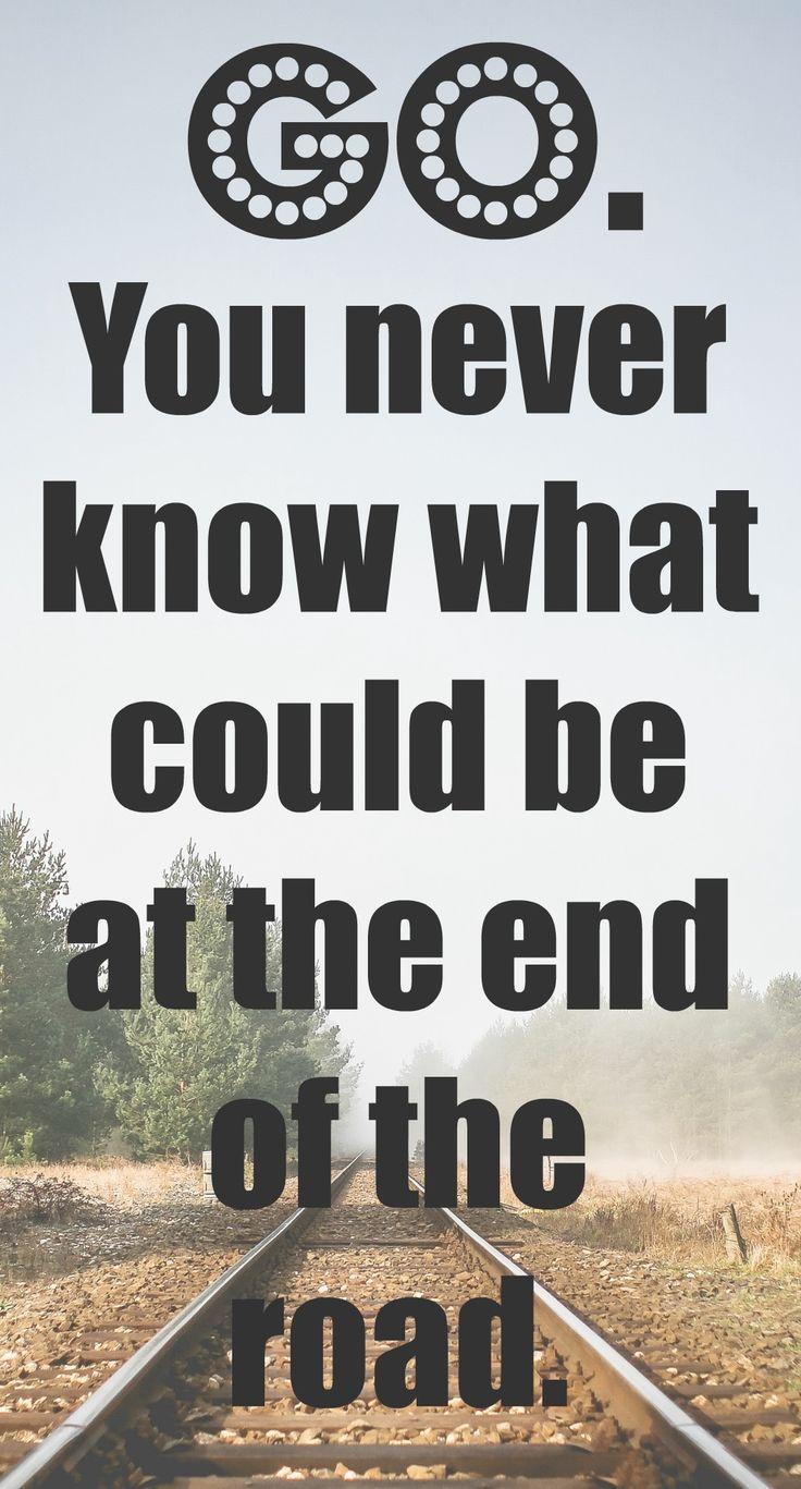 It's not easy, but it's worth it!