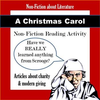 what lessons did scrooge learn from each spirts | A ...