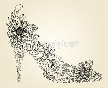 illustration, doodle, art. [safe link ;) Mo]