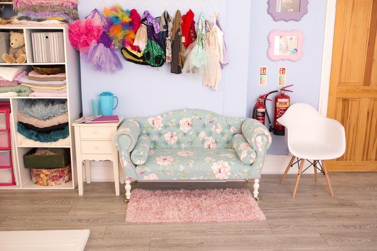 Newborn baby & Family Photography Lowestoft, beccles, great yarmouth, norwich, suffolk, norfolk, children, cake smash, maternity, wedding,