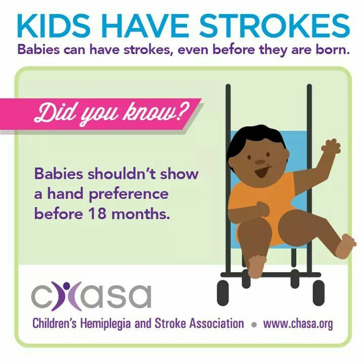 17 Best images about Stroke Awareness on Pinterest ...