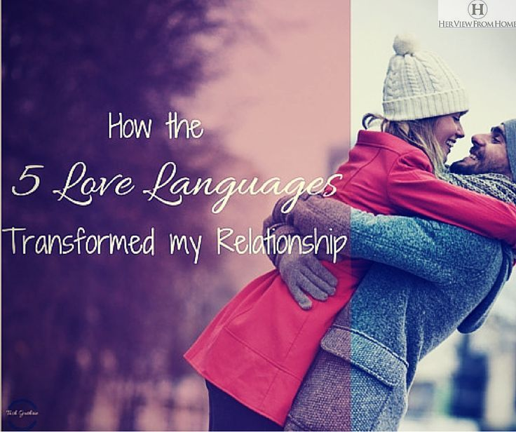 Love Each Other When Two Souls: Best 25+ Gary Chapman Ideas On Pinterest