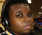 Shooting of Michael Brown - Wikipedia, the free encyclopedia
