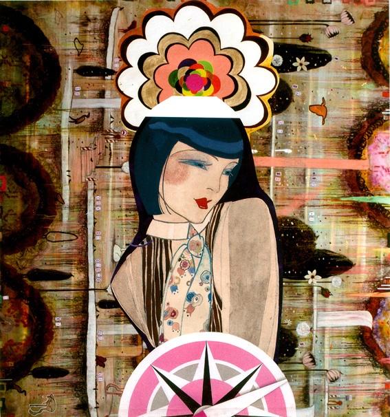 http://collageology.blogspot.com