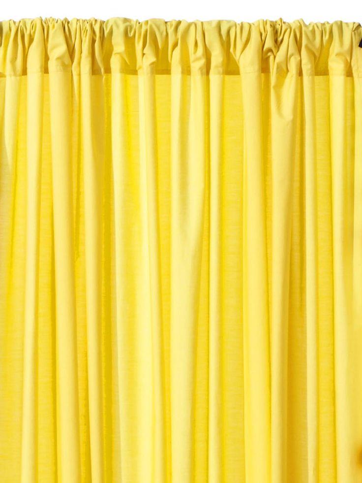 30 best rv curtains images on pinterest