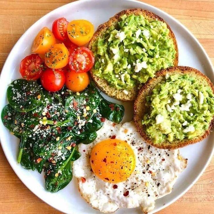 Вкусная Быстрая Диета. 10 эффективных диет для быстрого похудения: времени нет, а выбор — есть!