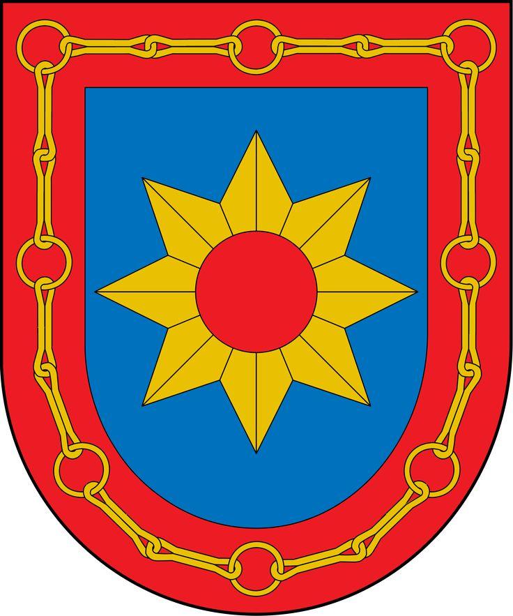 Cadreita - Wikipedia, la enciclopedia libre