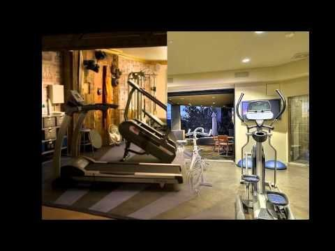 basement home gym ideas basement refinishing 61988789