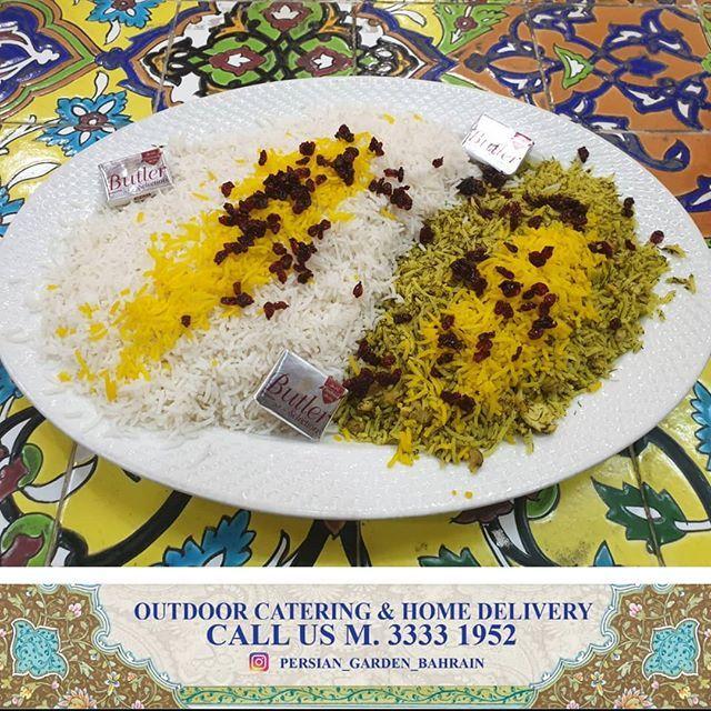 Untitled Outdoor Catering Persian Garden Instagram Posts