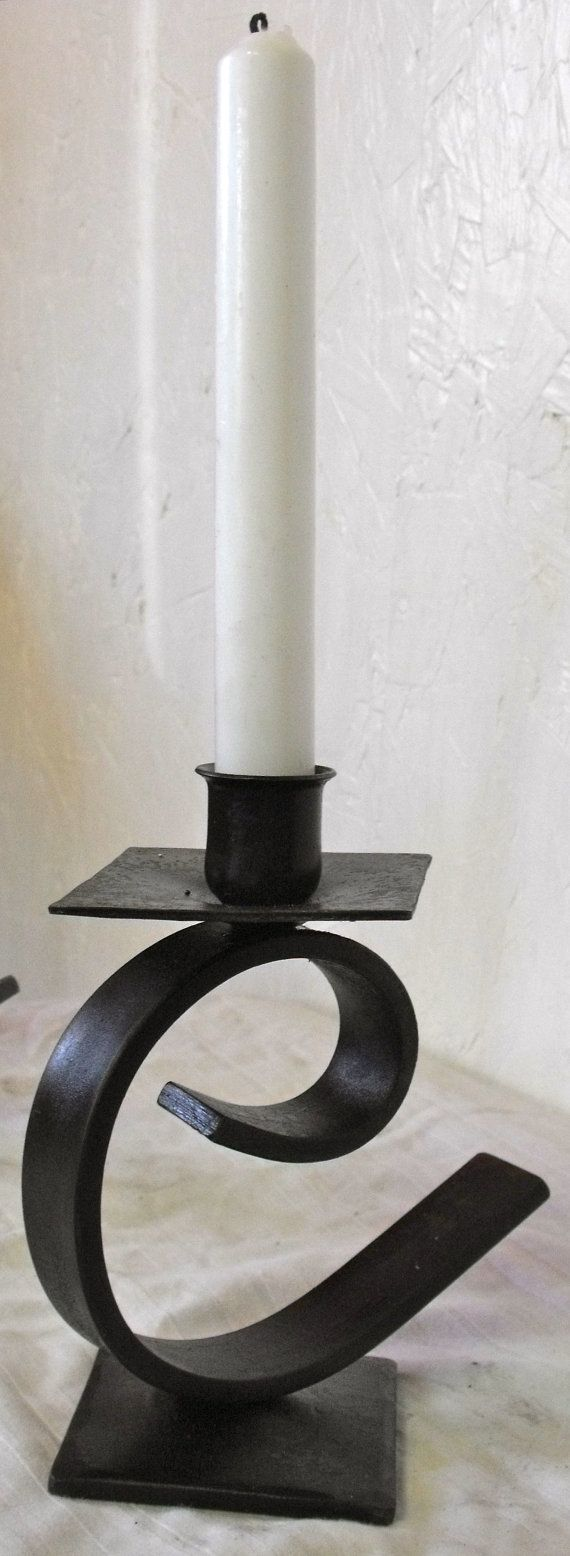 best 25 wrought iron candle holders ideas on pinterest wall