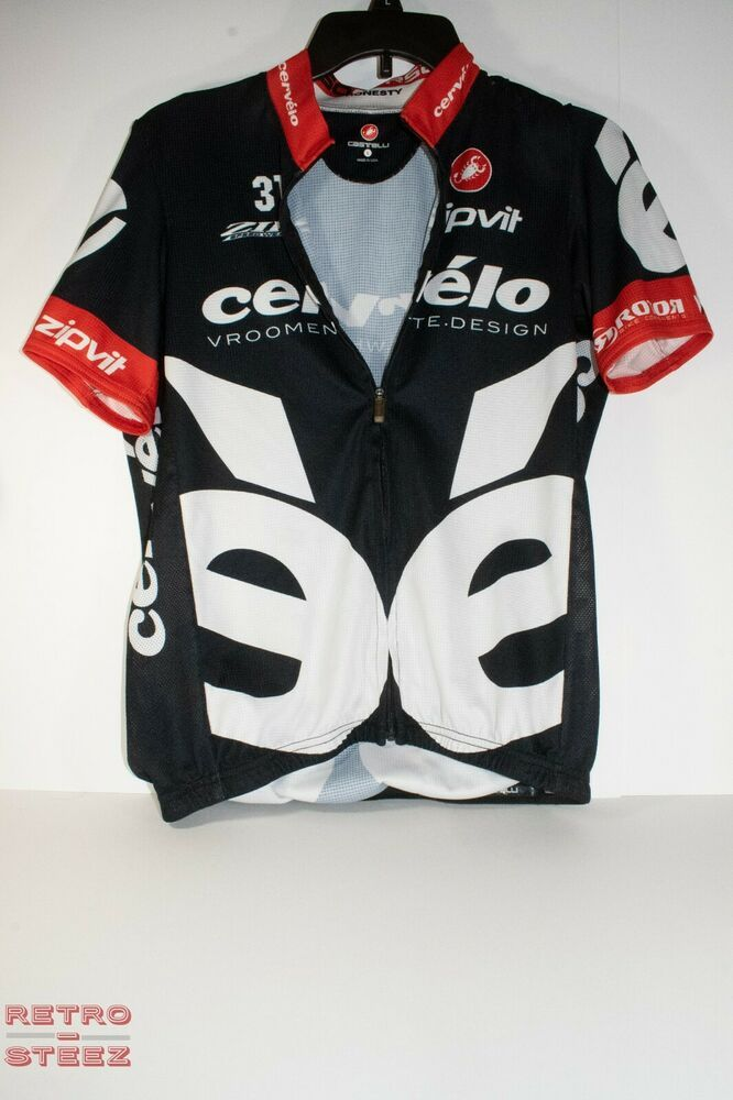 Pin on Cycling Clothing. Sporting Goods