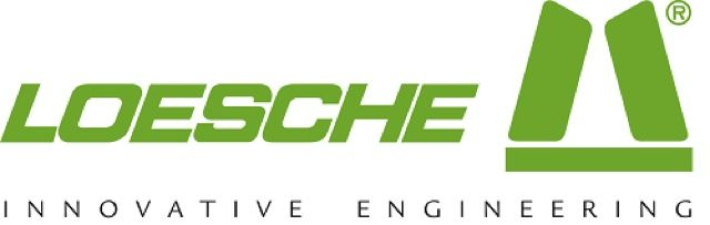 Project Coordinator / Process Engineering Vacancies at Loesche Energy Systems Limited - Lagos @LoescheGroup - http://www.thelivefeeds.com/project-coordinator-process-engineering-vacancies-at-loesche-energysystems-limited-lagos-loeschegroup/
