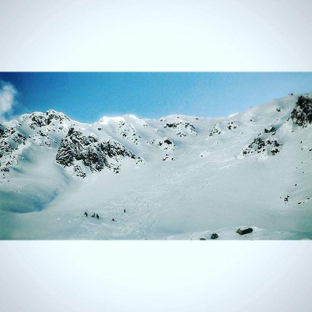 #svanetia #tetnuldi #mestia #georgia #freeride #snowboarding #cool #начужбине #катанили