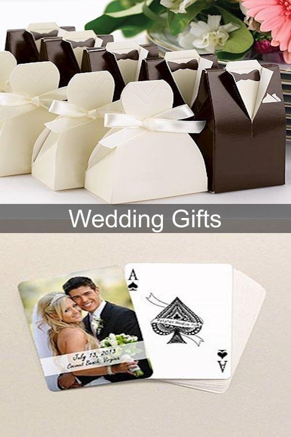 Wedding Dresses Bridal Shower Wedding Favors Buy Wedding Souvenirs Online In 2020 Wedding Gifts Wedding Gift Money Kids Table Wedding