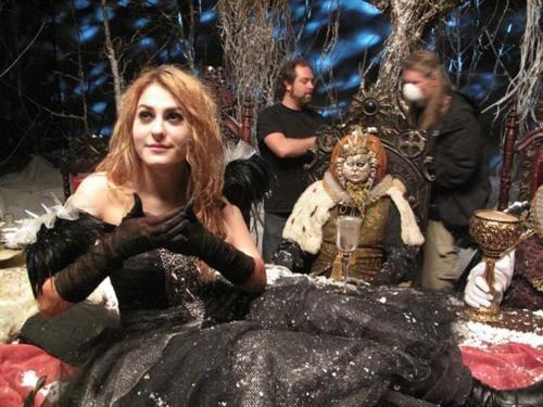 halloween ii rob zombie cast