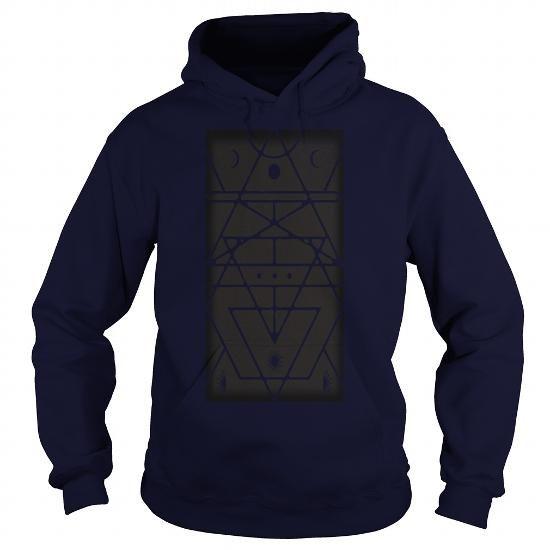 Astrologers Journal On Light 2016 109 Valentine Astrology ViolinAstrologers Journal On Light 2016 109 #gift #shirt #ideas #horoscopes #astrology #shirt #birthday #zodiacsign