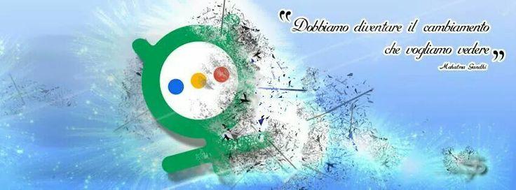 Logo Speedservices 2015 www.speedservices.eu