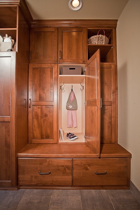 Mudroom Storage Drawers : Mud room pet ideas pinterest rooms cabinet