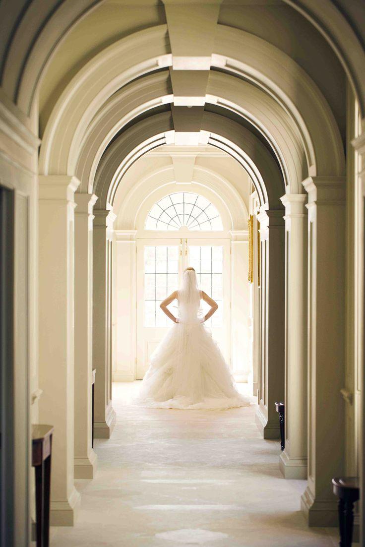 Shilstone Bride