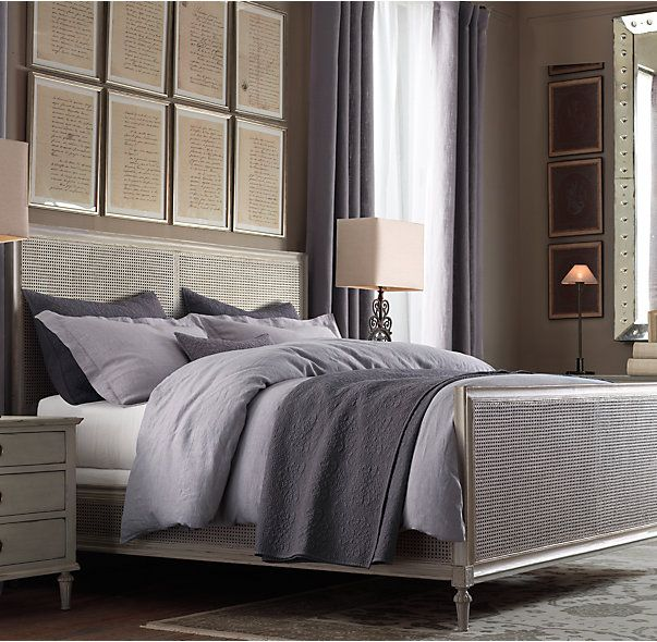 17 Best Images About Bedroom On Pinterest Master Bedrooms Duvet Covers And Linens