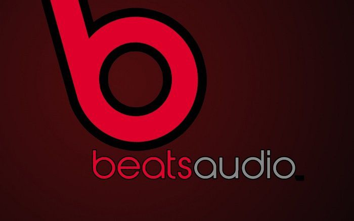 Download Beats Audio Installer APK- Enjoy original Beats Audio on your Android Mobile