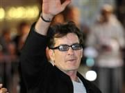 Don't forget about these 20 costs of home ownership - is charlie sheen the image for this article? what? haha