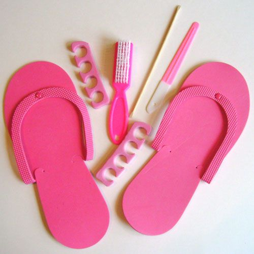 T Spa And Nail Supply: 1000+ Ideas About Pedicure Supplies On Pinterest