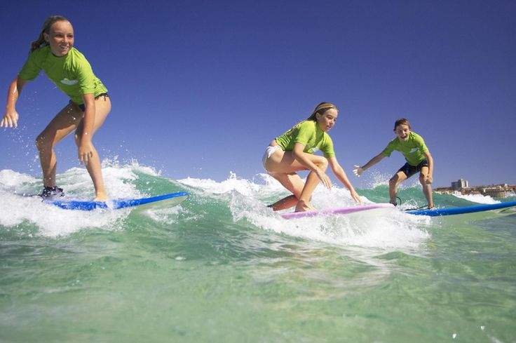 Cronulla hotels, motels near the beach ideal for surfing, swimming, kayaking, fishing during your Sutherland Shire holiday explorations. http://www.ozehols.com.au/blog/new-south-wales/explore-sutherland-shire-just-20-minutes-from-sydney-cbd/ #visitsutherland #visitsutherlandshire #sutherlandshireholidays