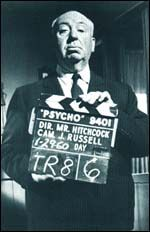 Hitchcock and the making of a film culture