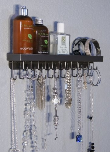 17 Best images about Jewelry Organizers on Pinterest ...